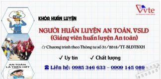 giang-vien-an-toàn-lao-dong